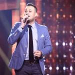 arab-idol1-15-11-2014