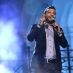 arab-idol10-15-11-2014