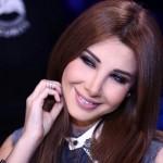 arab-idol12-15-11-2014
