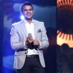 arab-idol13-15-11-2014