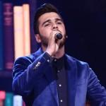 arab-idol15-15-11-2014