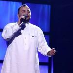 arab-idol2-15-11-2014