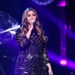 arab-idol3-15-11-2014