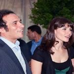 basma-hamzawy_201353001626