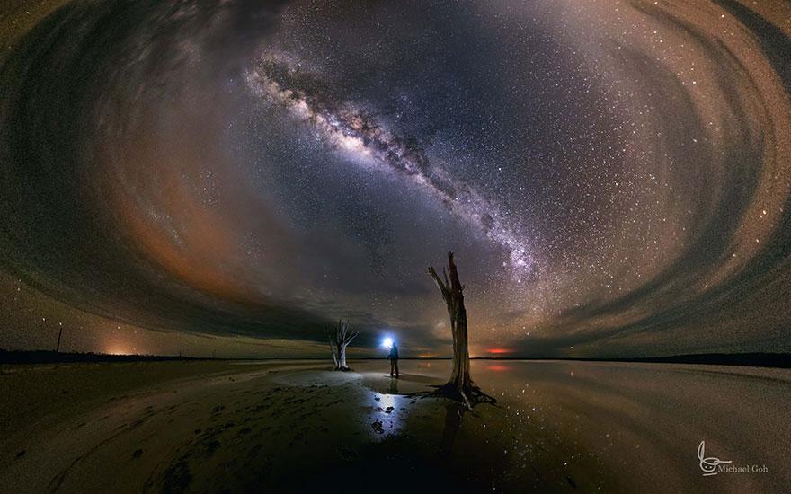 أستراليا الغربية