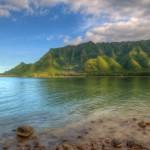 هاواى الساحرة