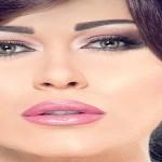 نادين الراسة عايزة المفتاح من جوزه ا؟!