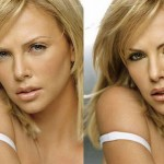 1382703891_Charlize_Theron_2