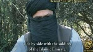 خالد الحبيب