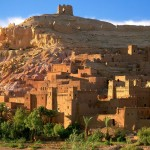Africa_Nature_1920x1440_HD_Wallpapers_Pack_1-9.jpg_Kasbah_Ruins_Ait_Benhaddou_Morocco