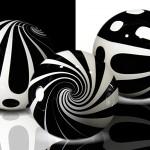 black-and-white-wallpaper-10