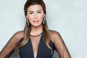 nadine (1)