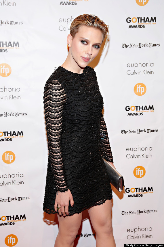 24th Annual Gotham Independent Film Awards