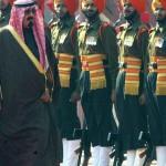 King Abdullah bin Abdulaziz Al-Saud of t