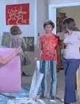 إمبراطورية ميم  1972