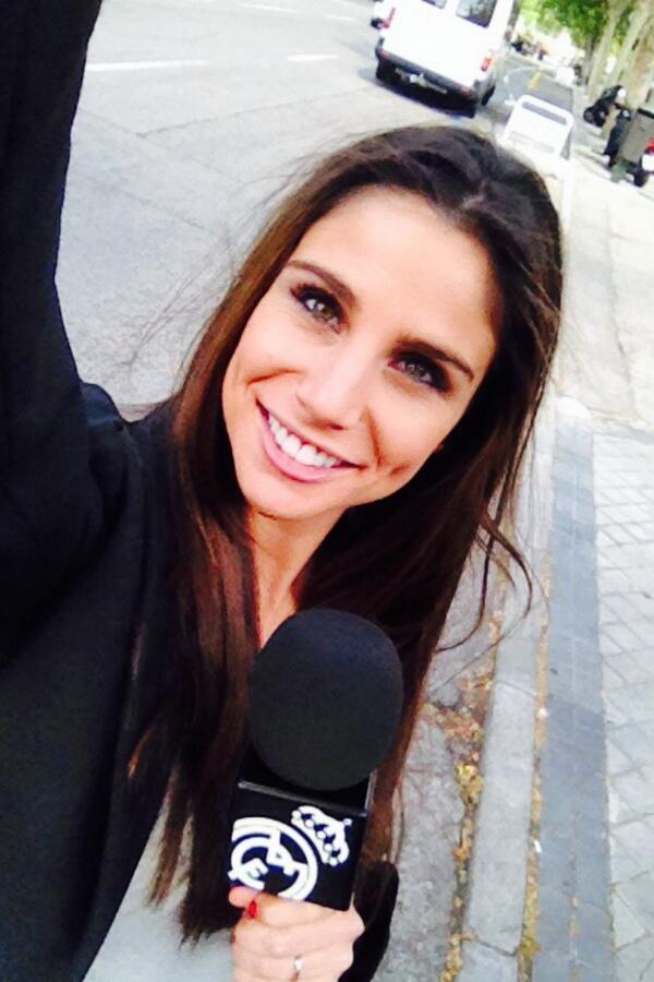 لوسيا فيالون