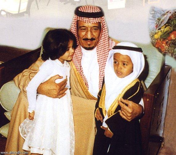 ولي العهد دعم مركز الأمير سلمان لأبحاث الإعاقة بماله وجهده وفكره