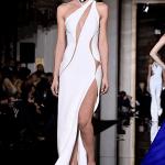 1-versace-4-26-01-2015