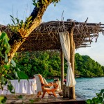 772687-song-saa-private-island-hotel-koh-rong-islands-cambodia