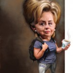 Caricatures_of_Celebrities_new_collection_29