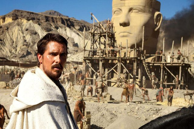 Exodus Gods and Kings (6)
