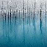 frozen-lake-pond-ice-12__880