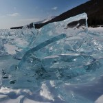 frozen-lake-pond-ice-9__880