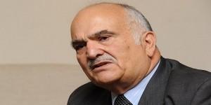 الحسن بن طلال : فقدنا صقرا من صقورنا الذين يدركون الواجب