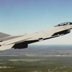 طائرة حربية مصرية