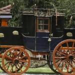 عربات الخيول 3