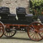 عربات الخيول 9