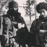 محمود الغندور و إسلام يكن
