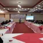 منسق ماعت: دور المجتمع المدنى لا يقف حد كشف الانتهاكات الانتخابية