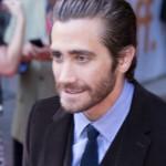 Jake_Gyllenhaal_Toronto_International_Film_Festival_2013