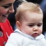 الأمير جورجى