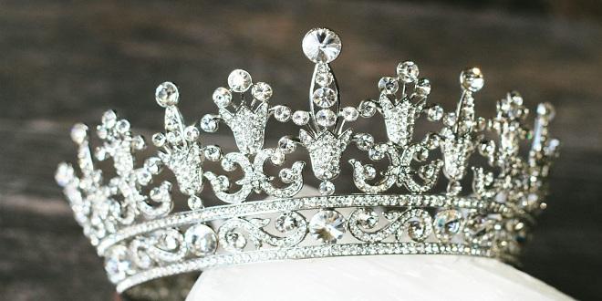تيجان ملكية  امبراطورية فاخرة ذهبي %D8%AA%D8%A7%D8%AC1