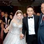 جمادة-هلال-وزوجته-1