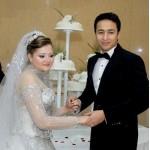 جمادة-هلال-وزوجته-2