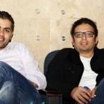 طارق-حماقي-واحمد-ميرغني3-630x420