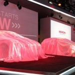 معرض جنيف للسيارات