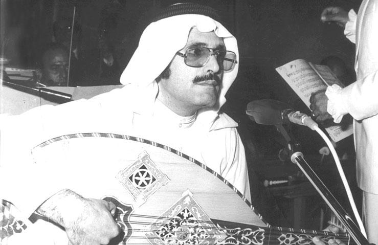 فيصل عبد الله