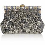 Dolce&Gabbana_53