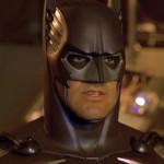 google-batman-clooney