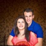 أجمل-صور-دنيا-سمير-غانم-وزوجها-على-انستغرام-1218456