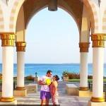 أجمل-صور-دنيا-سمير-غانم-وزوجها-على-انستغرام-1218457