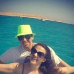 أجمل-صور-دنيا-سمير-غانم-وزوجها-على-انستغرام-1218458