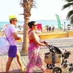 أجمل-صور-دنيا-سمير-غانم-وزوجها-على-انستغرام-1218460