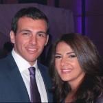 أجمل-صور-دنيا-سمير-غانم-وزوجها-على-انستغرام-1218464