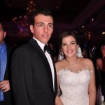 أجمل-صور-دنيا-سمير-غانم-وزوجها-على-انستغرام-1218465