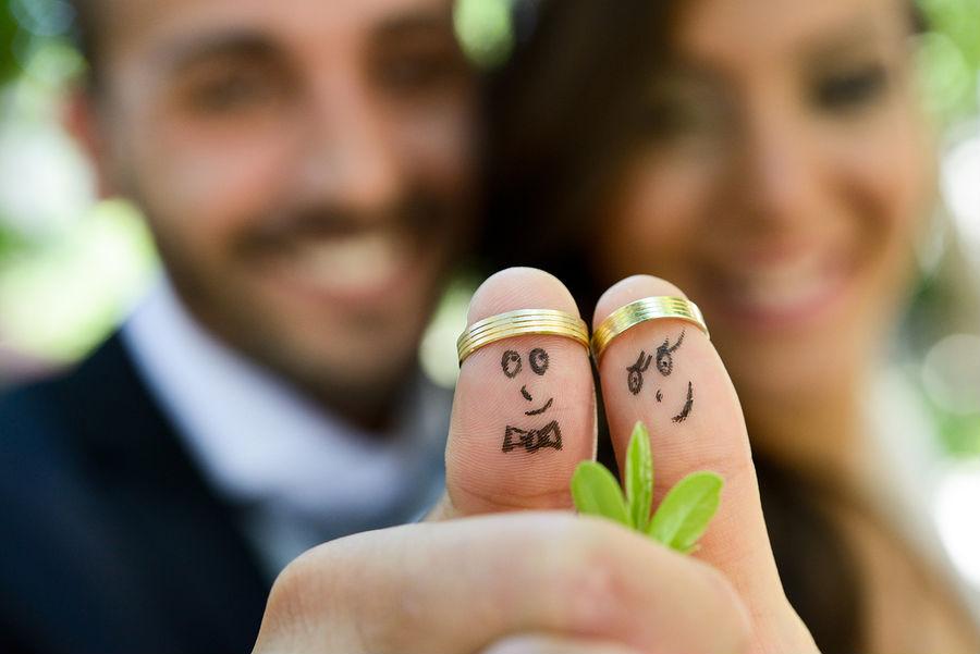 إذا-كان-الحب-اعمى-فإن-الزواج-يعيد-النظر1
